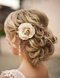 soft updo hairstyles for mothers 40 ravishing mother of the bride hairstyles low buns high bun