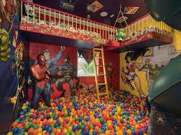 Toddler Superhero Bedroom Bedrooms Marvellous Spiderman Room Decor Superhero Toddler Room