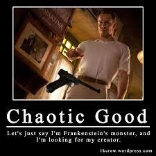 Magneto Meme - koshr s motivational pics magneto your chaotic good hero 1kcrew