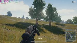 pubg zoom scope the 15x should be a variable zoom scope pubattlegrounds