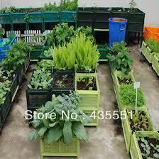 Flower Planter Ideas by Garden Design Garden Design With Flower Pots Decoration Ideas My