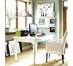 decorate a home office how to decorate my home icheval savoir com
