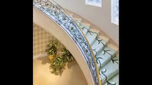 luxury living room design by algedra interior design youtube