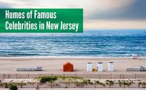celebrity homes archives garden state home loans