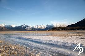 Alaska synonym for travel images Hope alaska allison patel photography jpg