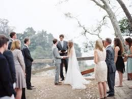 Wedding Ceremony Quotes 34 Romantic Quotes For Weddings Wedding Ceremony Guide