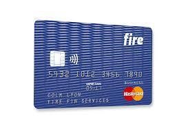 prepaid business debit card business accounts