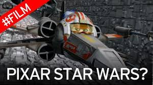 home depot black friday star wars spoof watch new star wars trailer that sees disney and pixar universe