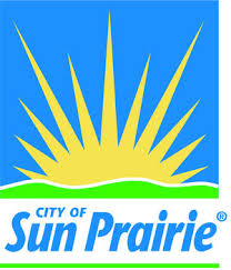 And New Year Holidays In The Sun City Of Sun Prairie Recycle Center Closed For New Year S
