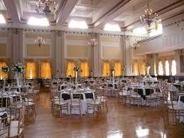 louisville wedding venues weddings louisvill ky henry clay ballroom jpg 640 480 one day