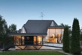 modern cottage design modern cottage plan ideas cottage house plan