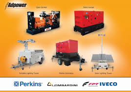 generators in uae generator for rental uae generators