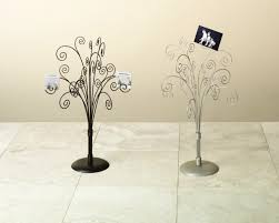 tabletop display tree displaycollections table top note