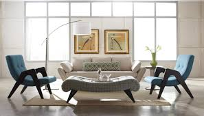 Danger Doom Sofa King by Lovely Photos Of Sofa Express Outlet Inviting Sofa Pillows Set Of