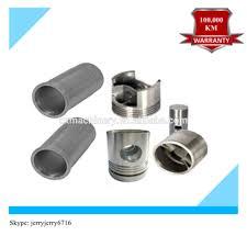 list manufacturers of isuzu 3kr1 engine parts buy isuzu 3kr1