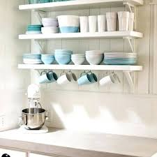 ideas for kitchen shelves shelves ledge kitchen nobailout org