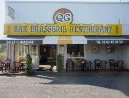 cuisine albi brasserie a m en donné restaurant 8 route de millau 81000 albi