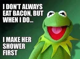 Funny Kermit Memes - funniest kermit memes photo wishmeme