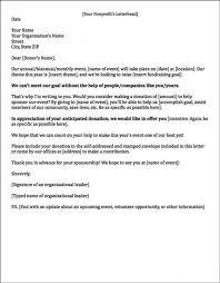 sposorship letter 40 sponsorship letter sponsorship