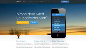 website design tutorial 30 photoshop tutorials for web designers