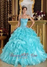 quinceanera dresses aqua aqua blue quinceanera dresses aqua 15 dresses