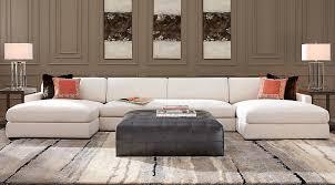 Sectional Living Room Sets Sale Living Room Sets For Sale Find Living Room Suites