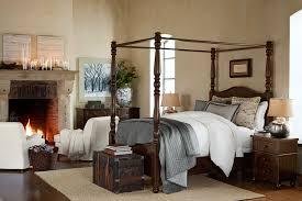bedroom cortona bedroom furniture pottery barn sfdark