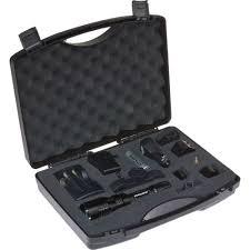 cyclops varmint gun light cyclops vb250 varmint light kit academy