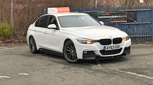 bmw m series for sale bmw 3 series 320d m sport m performance for sale at sussex used