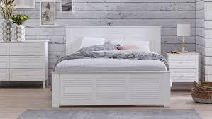 couch beds for girls kid beds kids furniture u2013 bunk beds toddler bed domayne