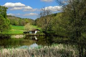 Tierpark Bad Liebenstein Hotelgutscheine Thüringer Wald U2013 Günstig Urlaub Reiseschein De