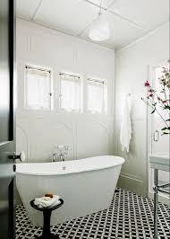 brilliant bathroom tiles ideas 2016 designs ceramic for intended