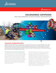 100 solidworks 2013 training manual in english