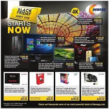 the best black friday deals 2016 newegg black friday 2016 ad u2014 find the best newegg black friday