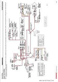 byc170 wiring diagram wiring u2022 cancersymptoms co