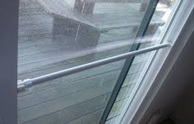 glass door security build a lock bar for a sliding glass door sliding glass door