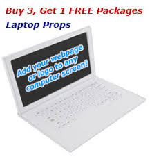 tv props as low as 21 75 and buy 3 get 1 free deals at props america