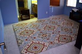 Pier One Runner Rugs Pier One Area Rugs Pier E Runner Rugs Home Rugs Ideas