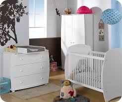 chambre complete bebe fille reve chambre blanche raliss com