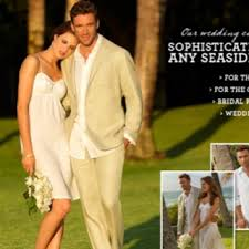 bahama wedding dress 16 best casual wedding attire ideas images on casual