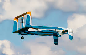 amazon black friday ad canon t6s the dos and don u0027ts of using amazon prime air drone delivery