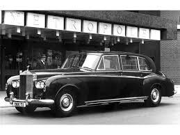 jonckheere rolls royce 1968 rolls royce phantom vi rolls royce supercars net