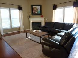 the best reclining leather sectional for a family room whats ur