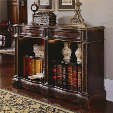 Hooker Bookcases Seven Seas Bookcase By Hooker Furniture Office Pinterest