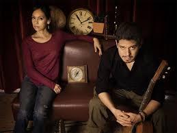Tiny Desk Concert Making Movies Best 25 Rodrigo Y Gabriela Ideas On Pinterest Stairway To