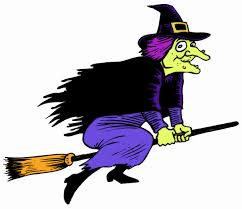 free halloween clipart witch cauldron witch halloween clipart clipartxtras
