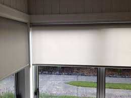 Online Quote For Blinds 30 Best Componentry U0026 Closeups Images On Pinterest Blinds Online