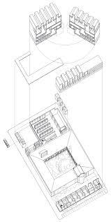 23 best architecture diagram images on pinterest architecture