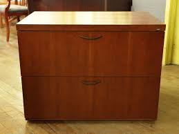 office furniture stunning cherry wood office furniture corner