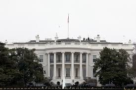 House Tours by White House To Reopen For Tours After Push From Congress Time Com